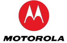 motorola mobile repair